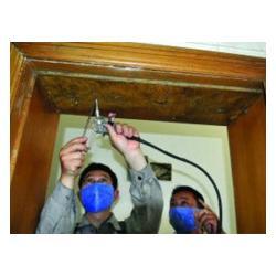 东莞新房甲醛治理,除甲醛公司顾家环保,专业的新房甲醛治理图片