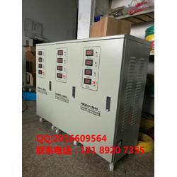 TNS-30KVA380V网吧电脑供电不稳专用三相高精度稳压器