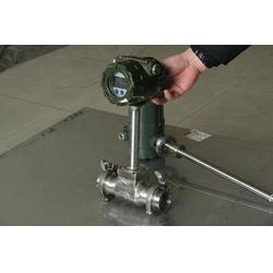 气体流量计型号-气体流量计-斯拓仪表(锐意创新)(查看)图片