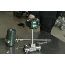 电磁流量计、斯拓仪表(在线咨询)、宜春电磁流量计图片