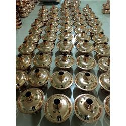 铜火锅|国森火锅(在线咨询)|鹤岗铜火锅图片