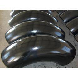 镇江碳钢弯头_直缝碳钢弯头出口商_碳钢管件(优质商家)
