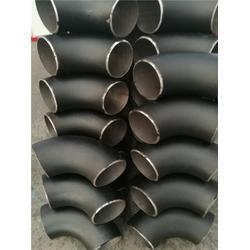 淄博碳钢弯头_20号碳钢弯头报价_骏通制造(优质商家)图片