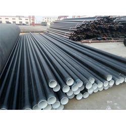 聚氨酯3PE防腐鋼管 焦作3PE防腐鋼管 駿通管道