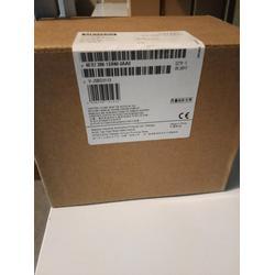 西门子PLC模块代理商6ES72881SR400AA0图片