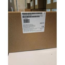 西门子PLC模块代理商6ES72881ST600AA0图片