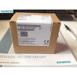 西门子PLC模块代理商6ES72883AE080AA0图片