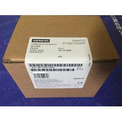 西门子PLC模块代理商6ES72880CD100AA0图片