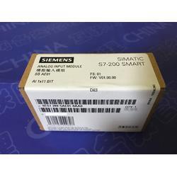 西门子PLC模块代理商6ES72885AE010AA0图片