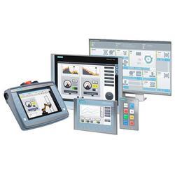 西门子触摸屏代理商6AV66480BC113AX0图片