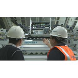西门子PLC模块中国有限公司图片