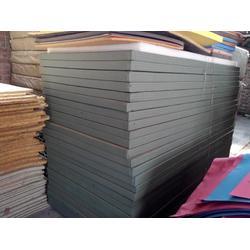 平顶山柔道垫、沧州祥和体育平安娱乐、柔道馆专用柔道垫厂家图片