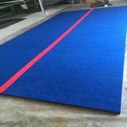 镇江柔道垫|沧州祥和体育公司|EVA底布柔道垫定做厂家