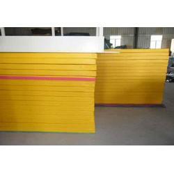 枣庄柔道垫,200*100*5柔道垫生产厂,沧州祥和体育图片