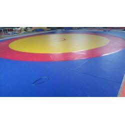 230密度柔道垫-沧州祥和体育平安娱乐-镇江柔道垫图片