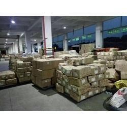 汝阳货运、滴客运力、货运公司图片