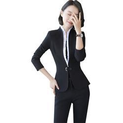 青岛职业装定做_安防劳保(在线咨询)_职业装图片