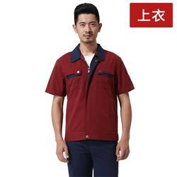 青岛工作服、安防劳保(在线咨询)、工作服图片