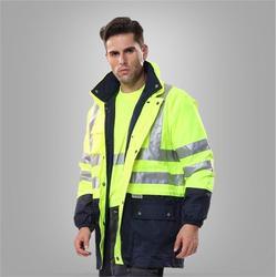 安检工作服、工作服、乔兴服饰批发