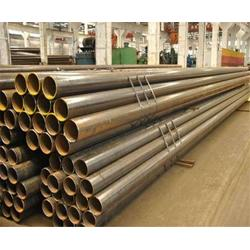 厂家直销厚壁螺旋焊管-螺旋焊管-名利钢铁厂家图片