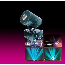 铜川小区广播设备-广播设备-西安图林电子会议系统