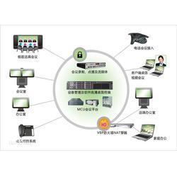 同声传译系统方案-同声传译系统-图林电子(查看)图片