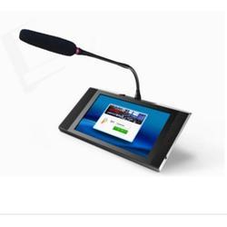 甘肃多功能会议系统-西安多功能会议系统-西安图林电子图片