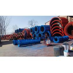 维修水泥制管机_恒森出口水泥制管机(在线咨询)_岗巴制管机图片