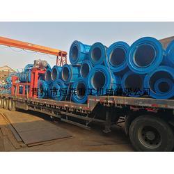 多功能水泥制管机械 水泥管模具|宁夏制管机|水泥涵管制管机