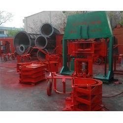 水泥U型槽设备厂家、恒森产水泥U型槽设备、阿克苏地区U型槽图片