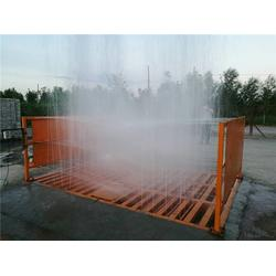 高压洗车机厂家-高压洗车机-金九机械品质高低图片