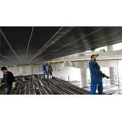广西南宁专业碳纤维加固,嘉创,广西南宁碳纤维加固图片