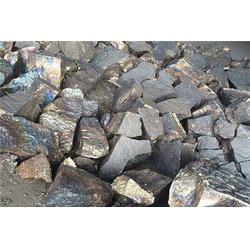 锰铁报价-进华合金(在线咨询)-河北锰铁图片