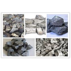 65锰铁、重庆锰铁、进华合金图片