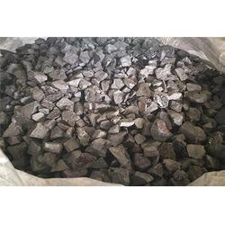 工业硅铁-进华合金铁合金-湖北硅铁图片