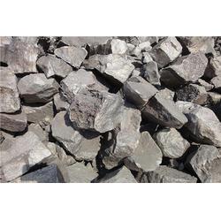 长沙硅锰 6014硅锰合金 进华合金