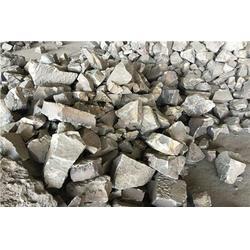 进华合金 硅锰合金6517生产厂家-常州硅锰图片