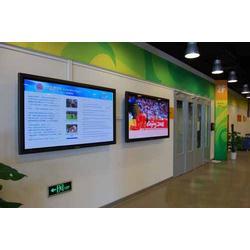 会展中心大尺寸商用显示工业平板电脑-触摸屏出租图片