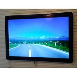 出租电视,大尺寸商用液晶屏租赁图片