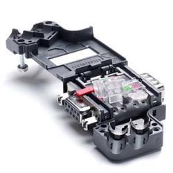 西门子6GK1500-0EA02总线连接器6GK1500-0EA02图片