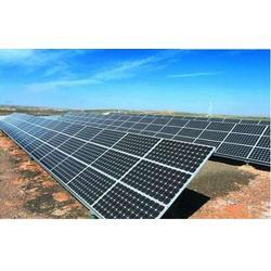 襄阳太阳能光伏发电 太阳能光伏发电加盟厂家 昕洁新能源图片