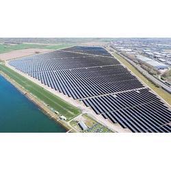 太阳能光伏发电加盟|襄阳太阳能光伏发电|昕洁新能源图片