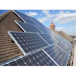 襄阳太阳能光伏发电_屋顶太阳能光伏发电加盟_昕洁新能源价格