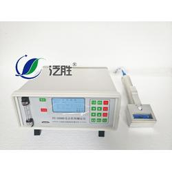 FS-3080D国产便携式光合仪图片