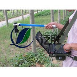 FS-2000植物冠层图像分析仪图片