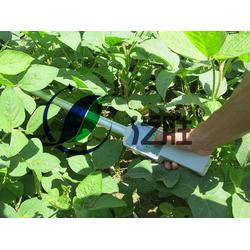 FS-PAR植物冠层分析仪图片
