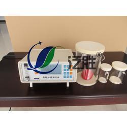 FS-3080A果蔬呼吸测定仪图片