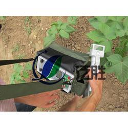 FS-3080C植物蒸腾速率测量仪图片