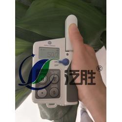 SPAD-502Plus叶绿素仪图片