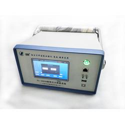FS-3080H植物光合测量系统图片